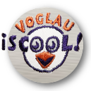 Volksschule Voglau