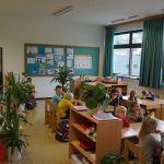 k-klassenraum_1_2_stufe_mathematikraum_1